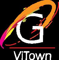 G ViTown