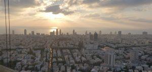 כיצד תראה העיר תל אביב בעוד כמה שנים? אנחנו בגינדי ריכזנו עבורכם מאמר עם דעתנו בעניין